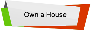 own-a-house