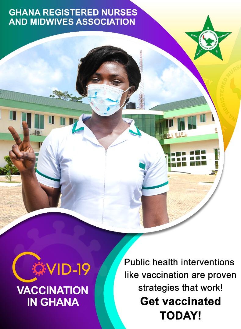 GRNMA-COVID-19 VACCINE10