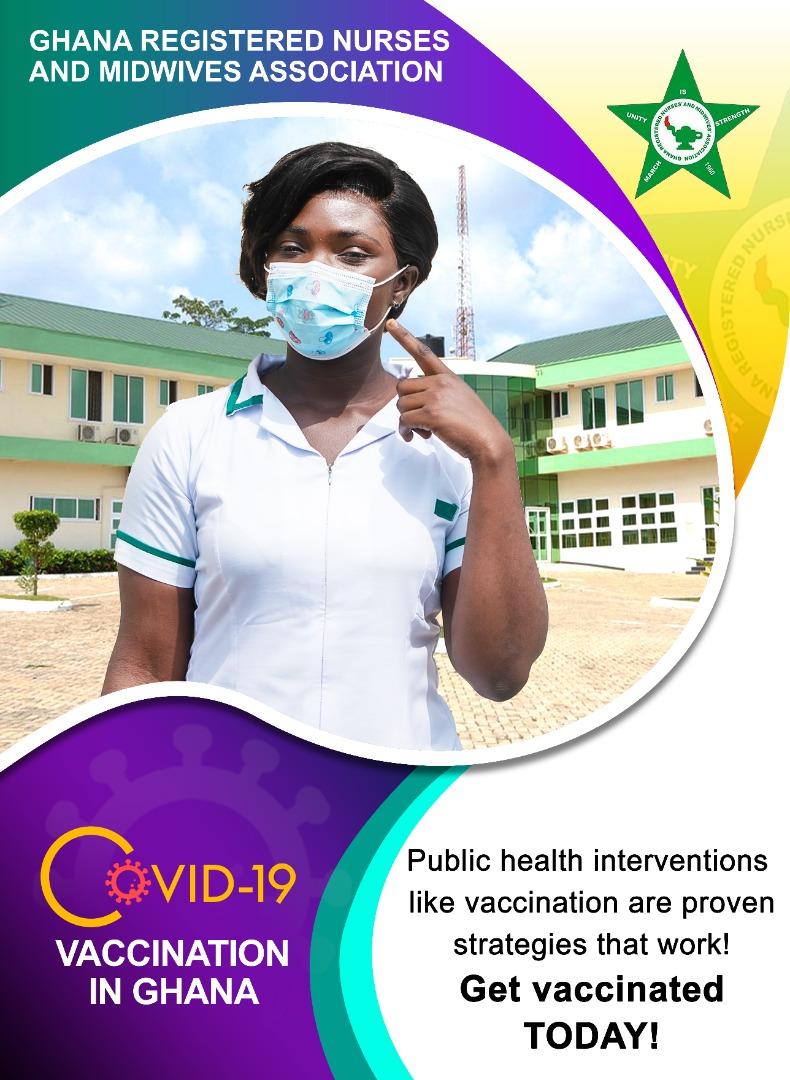 GRNMA-COVID-19 VACCINE11