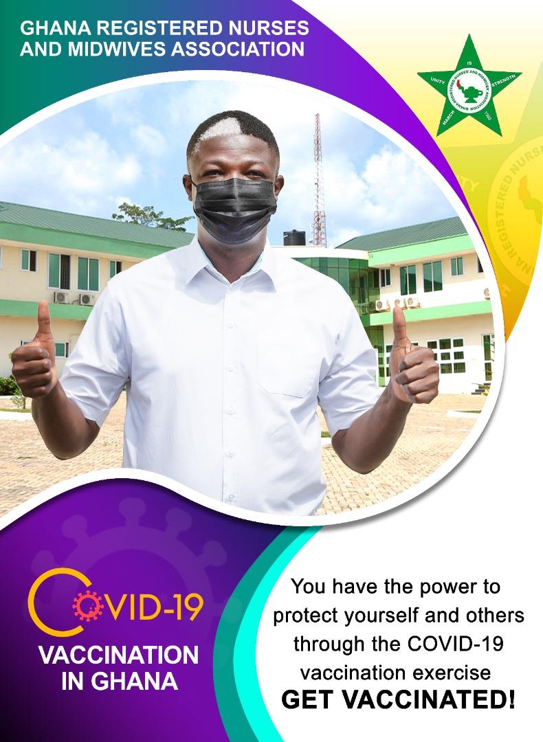 GRNMA-COVID-19 VACCINE12