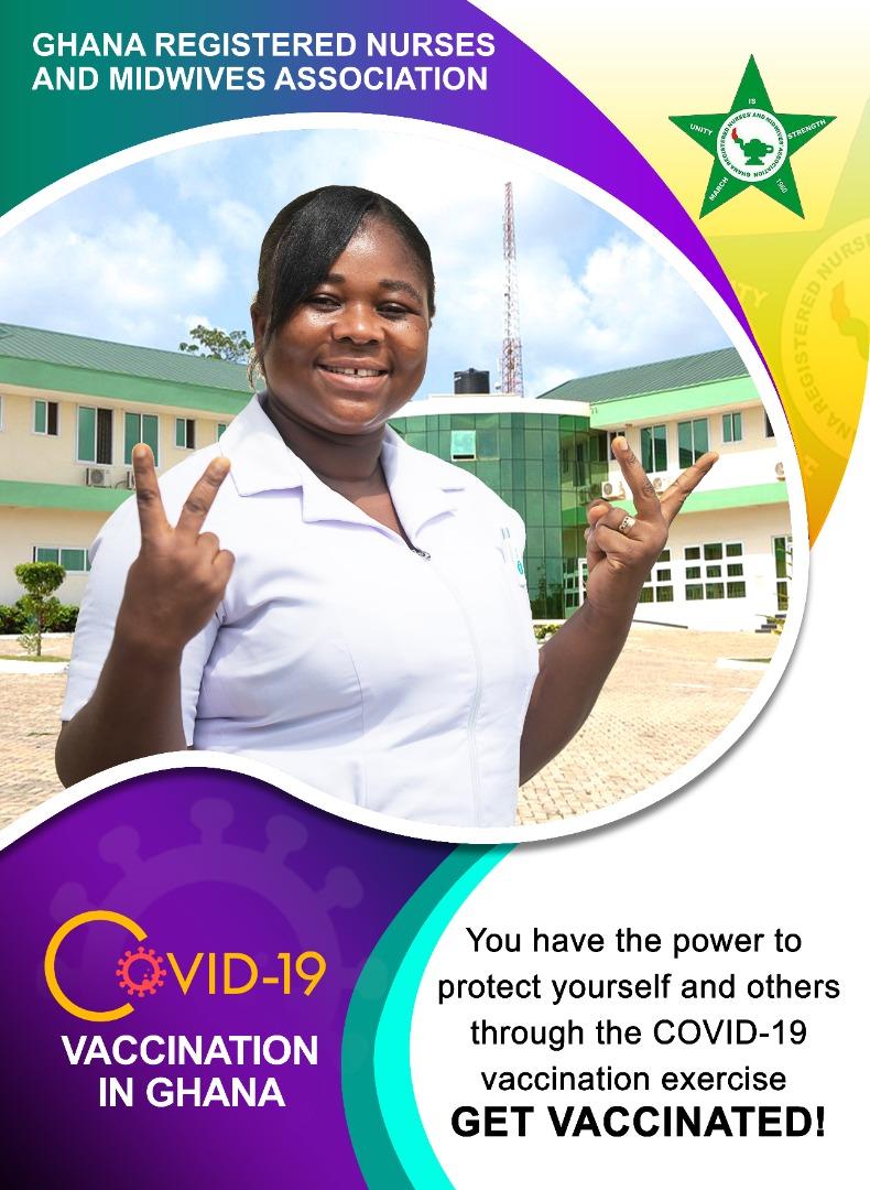 GRNMA-COVID-19 VACCINE13