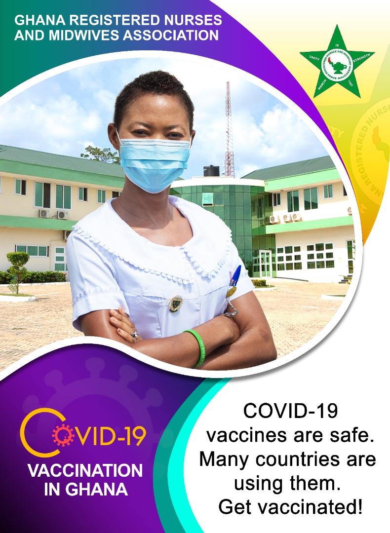 GRNMA-COVID-19 VACCINE14