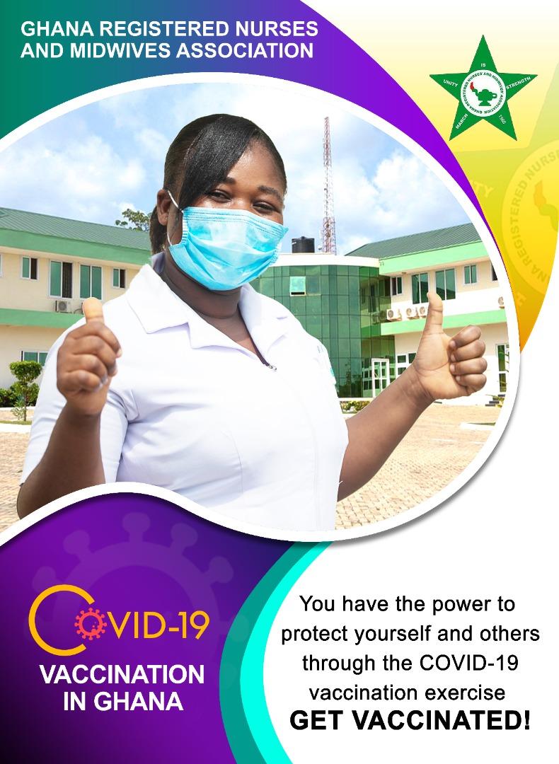 GRNMA-COVID-19 VACCINE16
