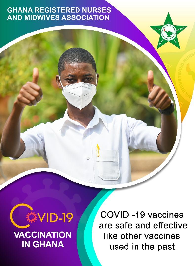 GRNMA-COVID-19 VACCINE2