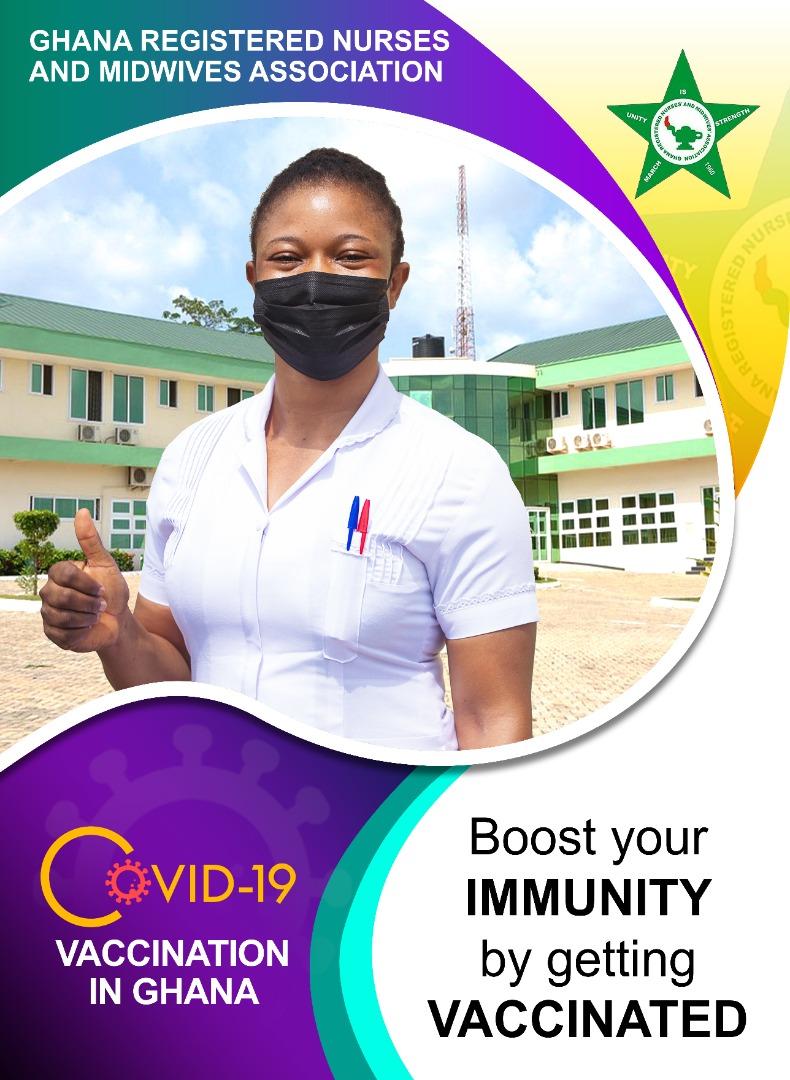 GRNMA-COVID-19 VACCINE22