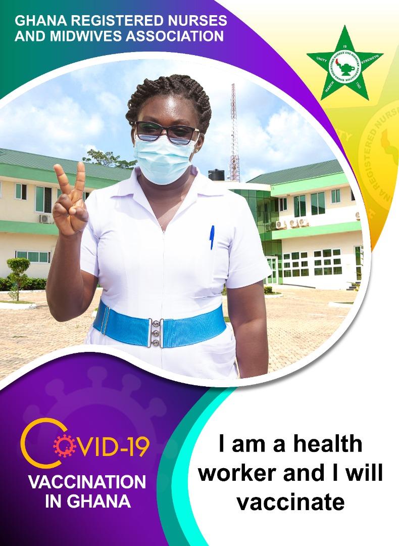 GRNMA-COVID-19 VACCINE23