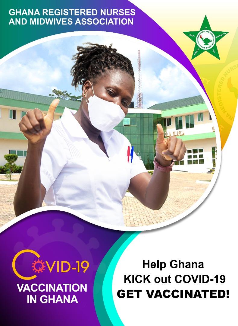 GRNMA-COVID-19 VACCINE24