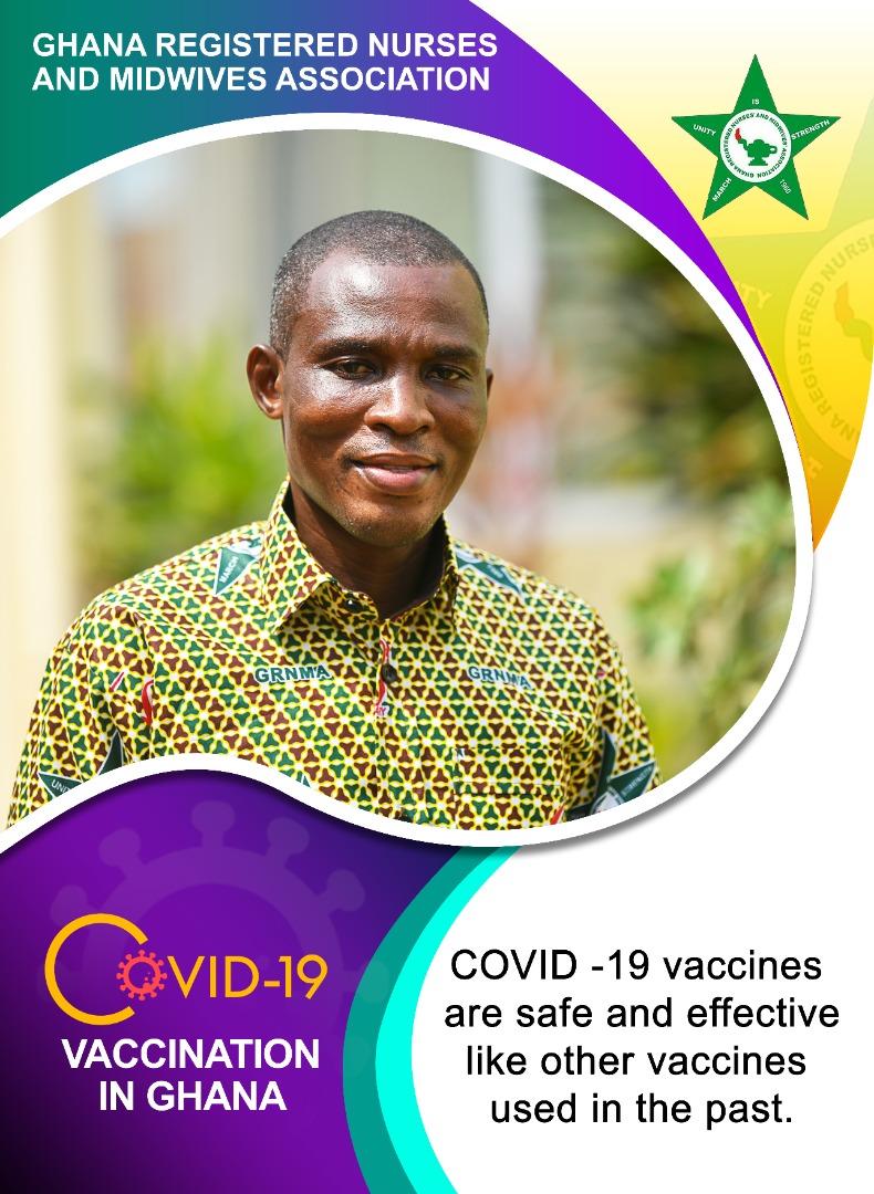 GRNMA-COVID-19 VACCINE3