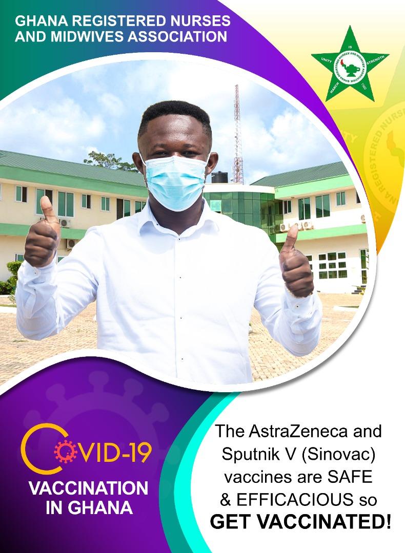 GRNMA-COVID-19 VACCINE30
