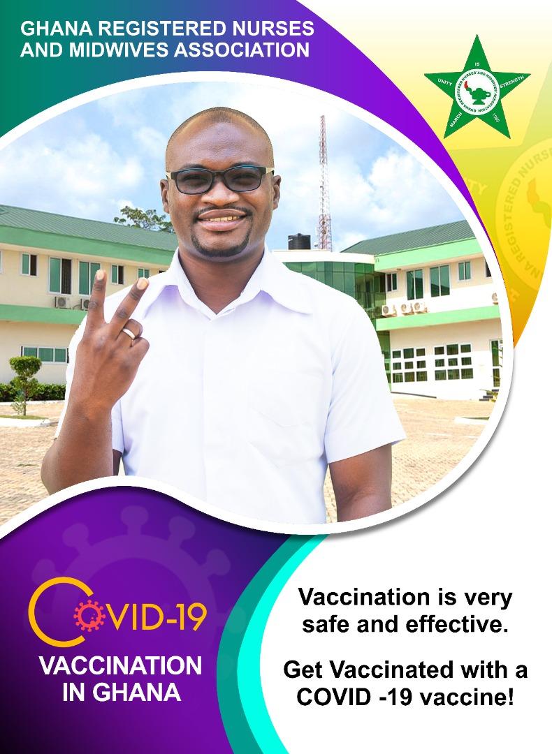 GRNMA-COVID-19 VACCINE31