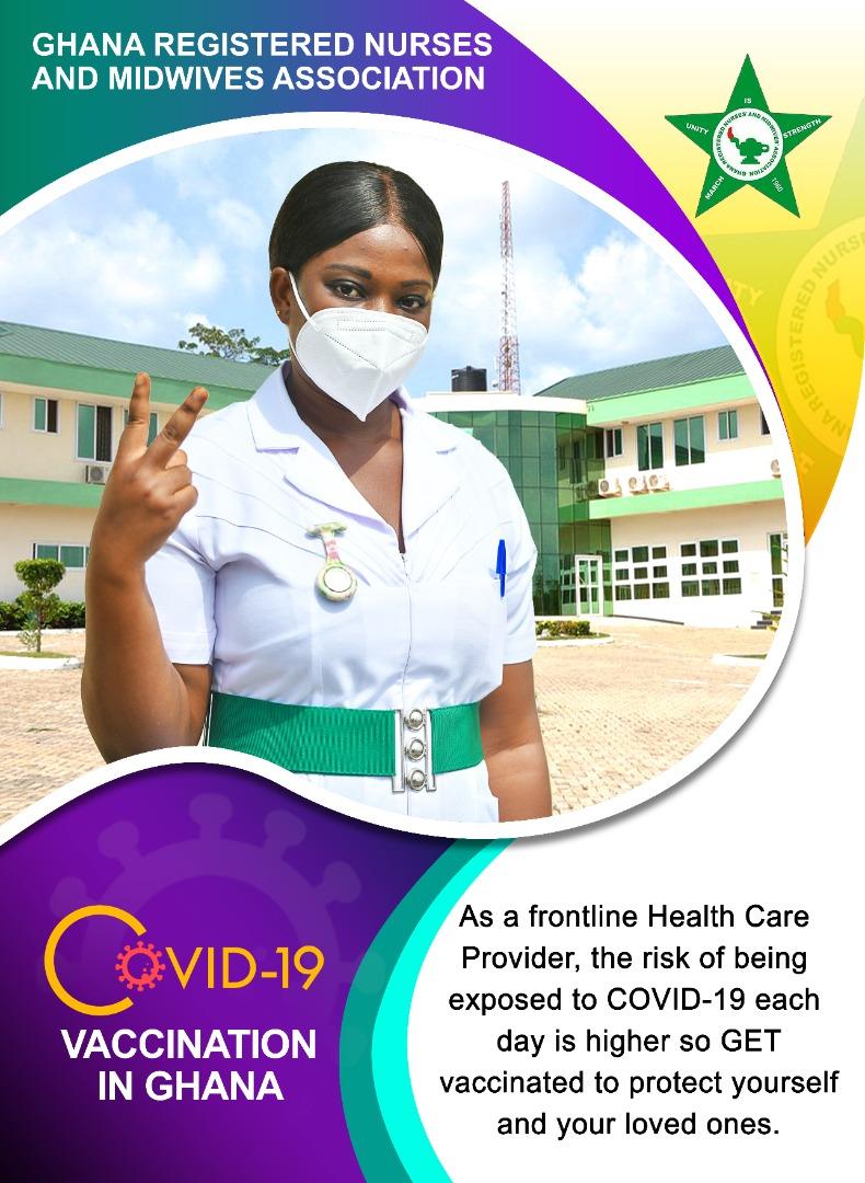 GRNMA-COVID-19 VACCINE5