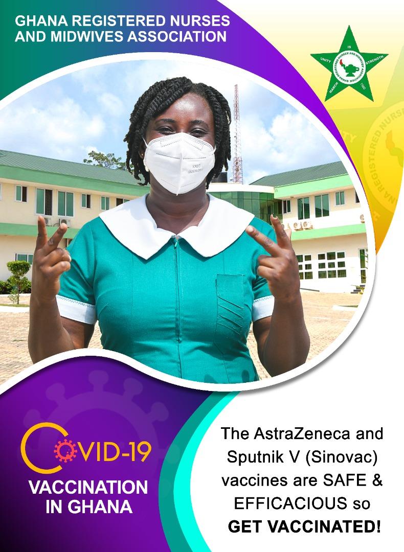 GRNMA-COVID-19 VACCINE6