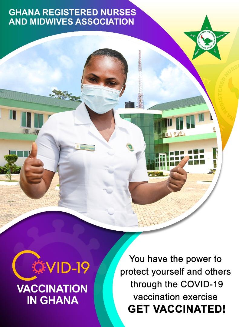 GRNMA-COVID-19 VACCINE8