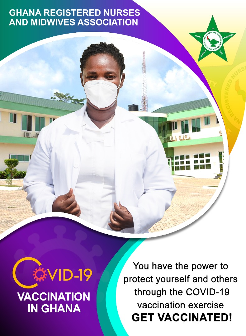 GRNMA-COVID-19 VACCINE9